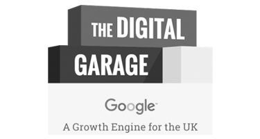 The Digital Garage
